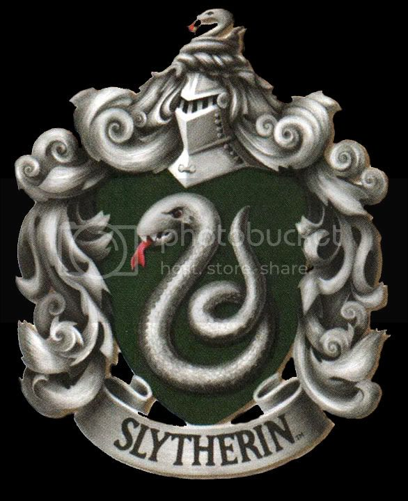 slytherin photo slytherin.jpg