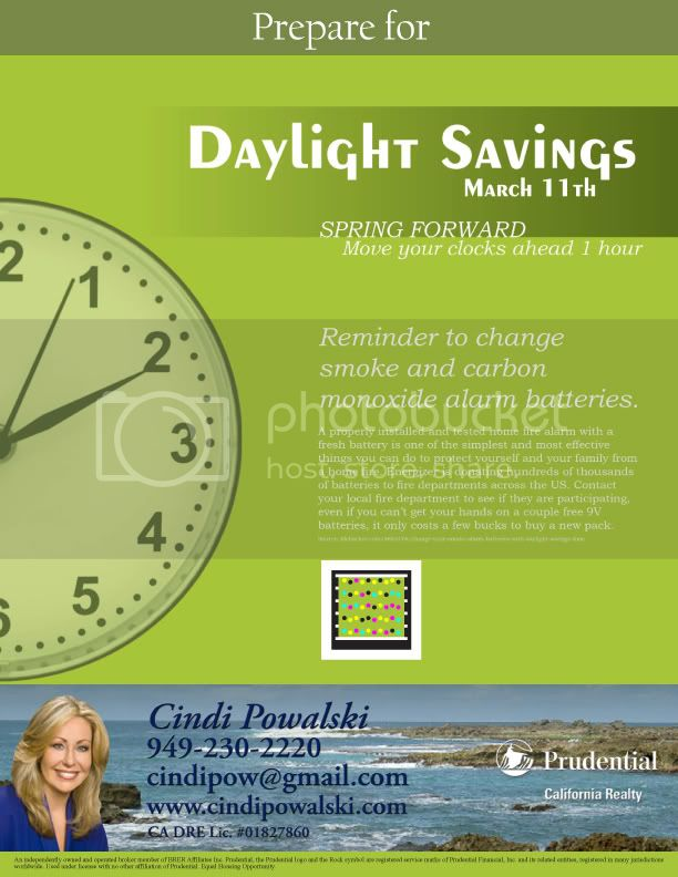Flyer photo Daylight-Savings_2012.jpg