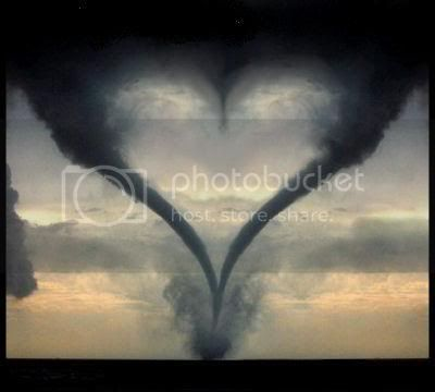 love tornado Pictures, Images and Photos