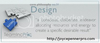 4Core-Design-personalized