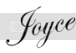 Joyce photo Joyce.png